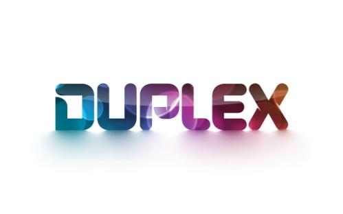 duplex_01