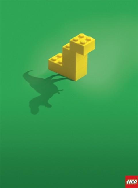 brunner-usa-lego-dino-480x653