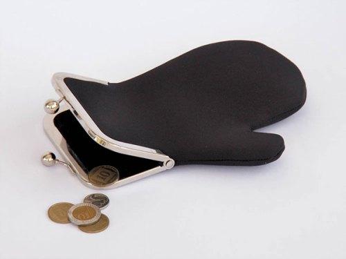 handy-pocket