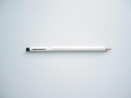 Pencil-by-Alexander-Hulme