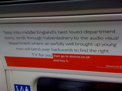 1208213_dixons_tube_advert