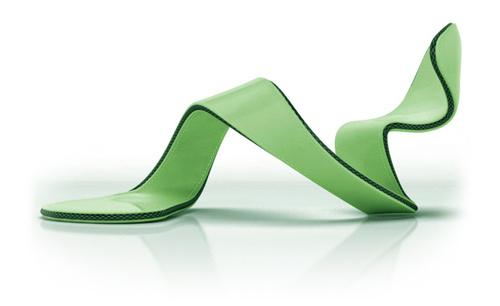 500x_Mojito-shoe-by-Julian-Hakes-sq2_01