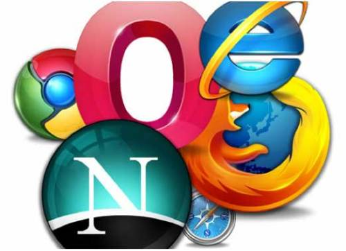 browser_1