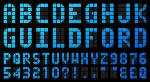 infoboard-2